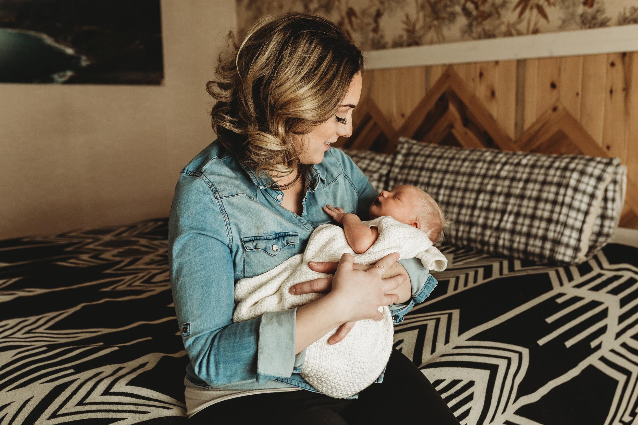 Baby_Avery-49.jpg
