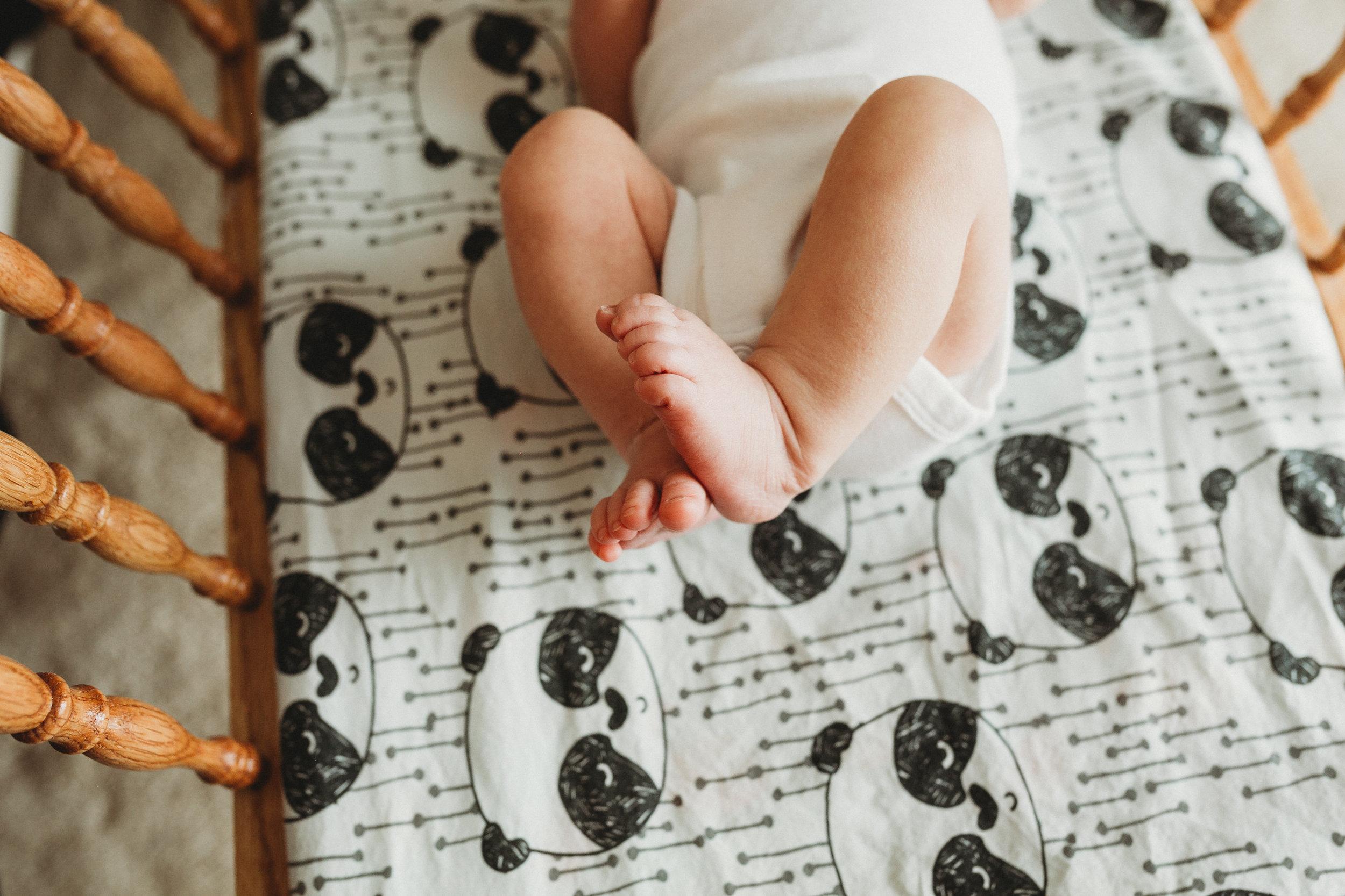Baby_Avery-67.jpg