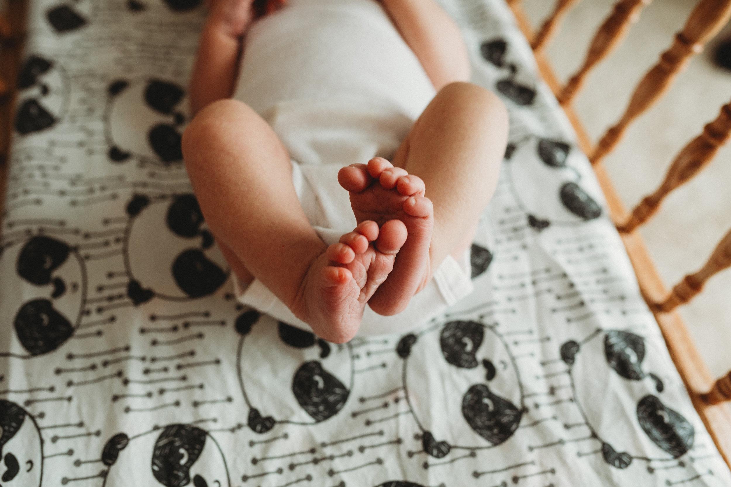 Baby_Avery-68.jpg