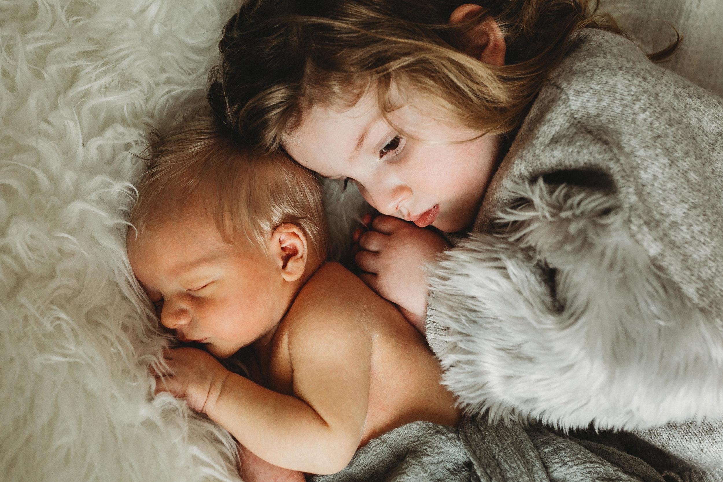 Baby_Avery-76.jpg