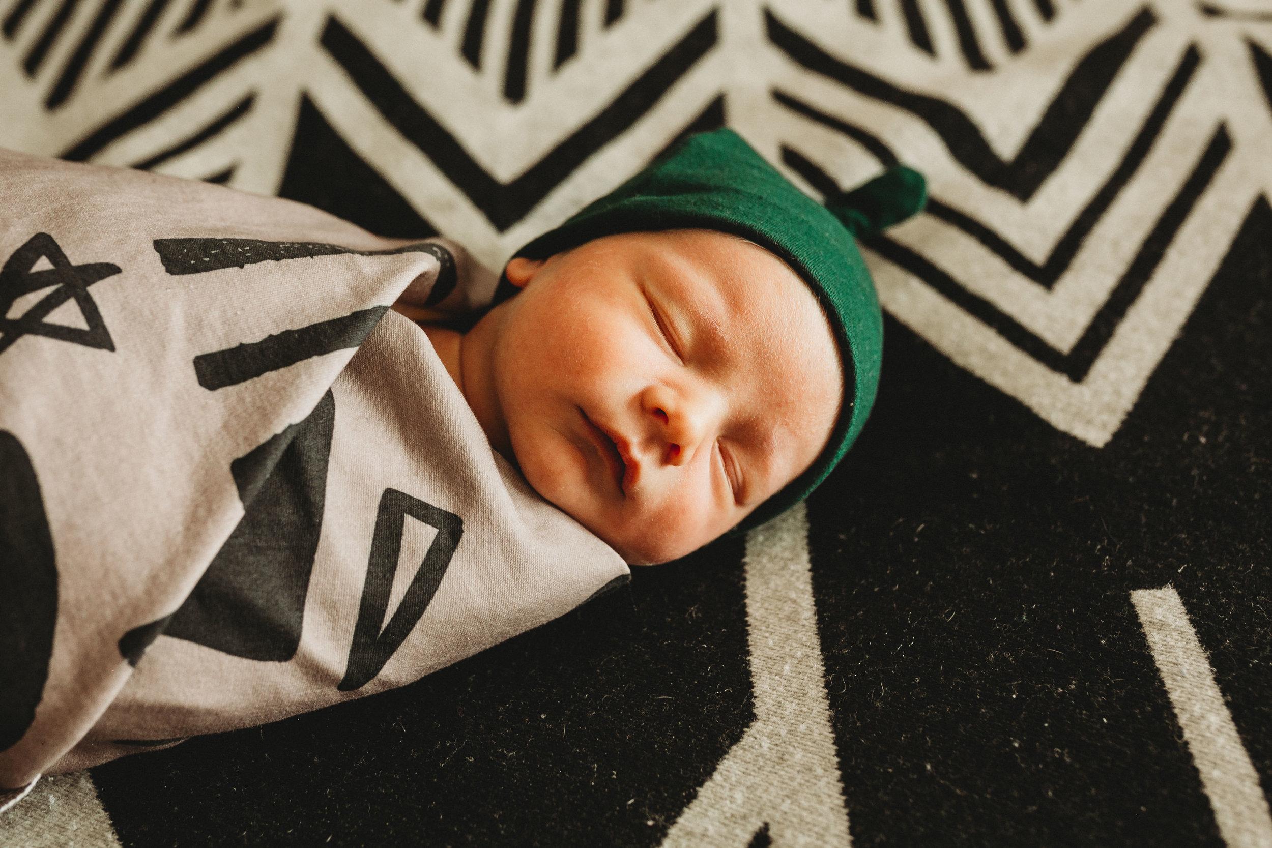 Baby_Avery-94.jpg