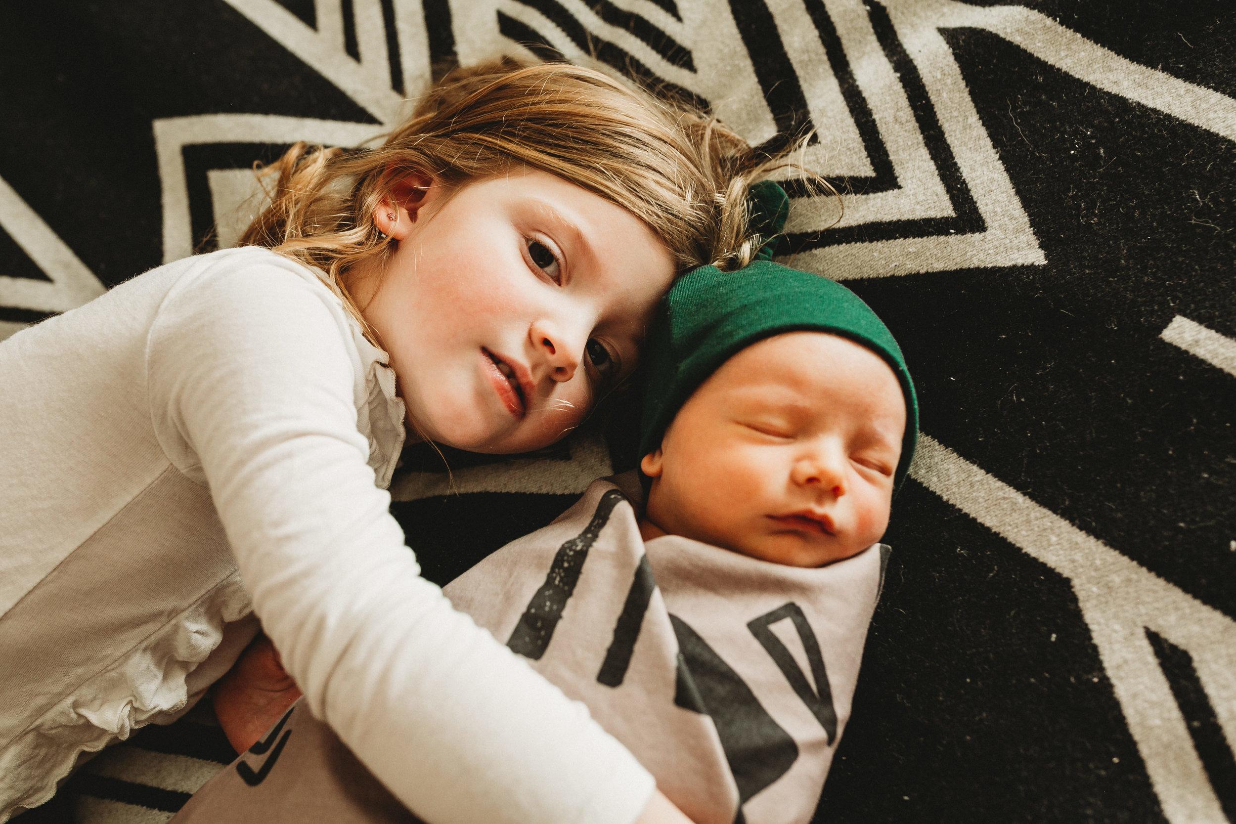 Baby_Avery-95.jpg
