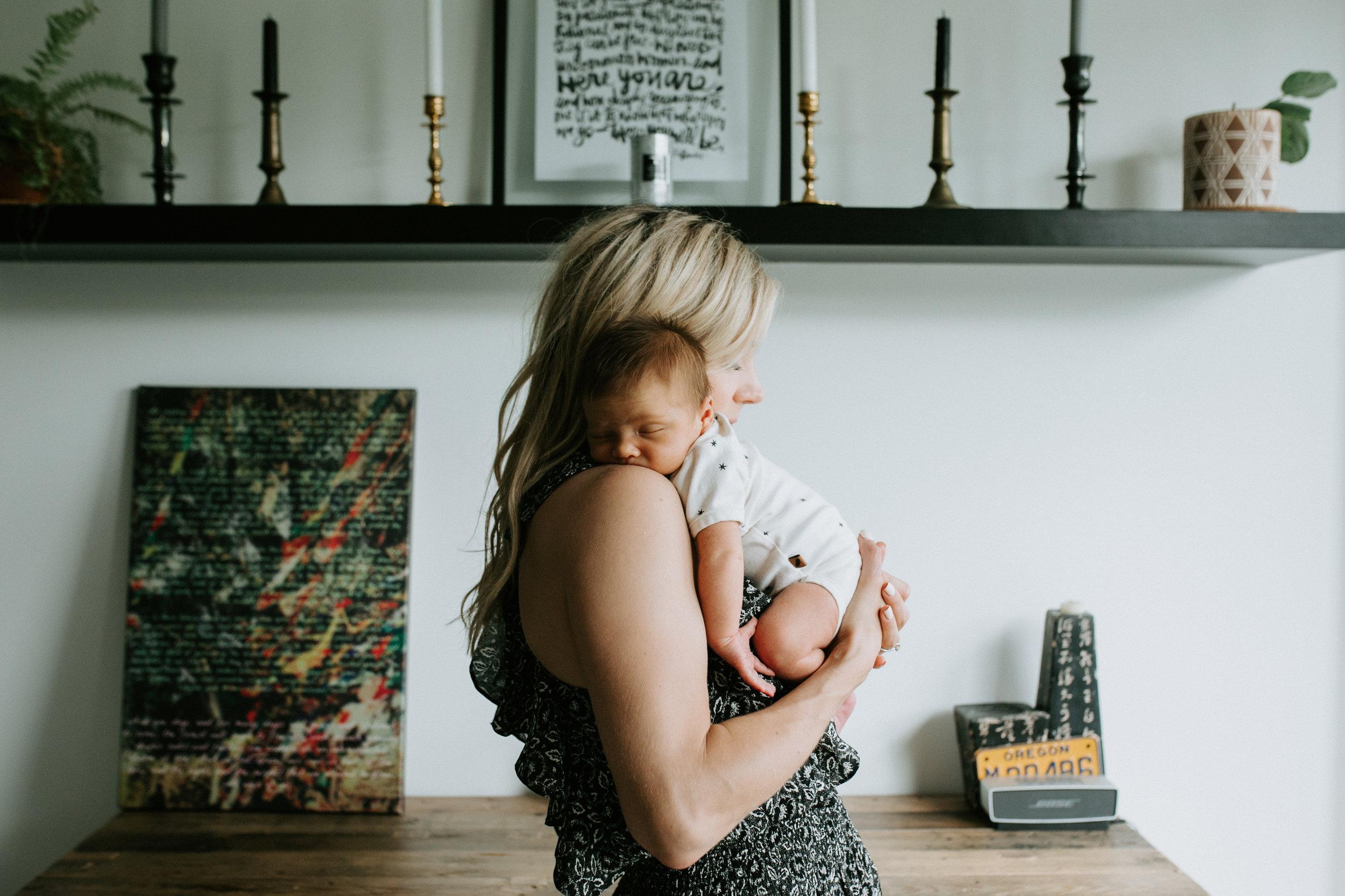 Baby_Jude-76.jpg