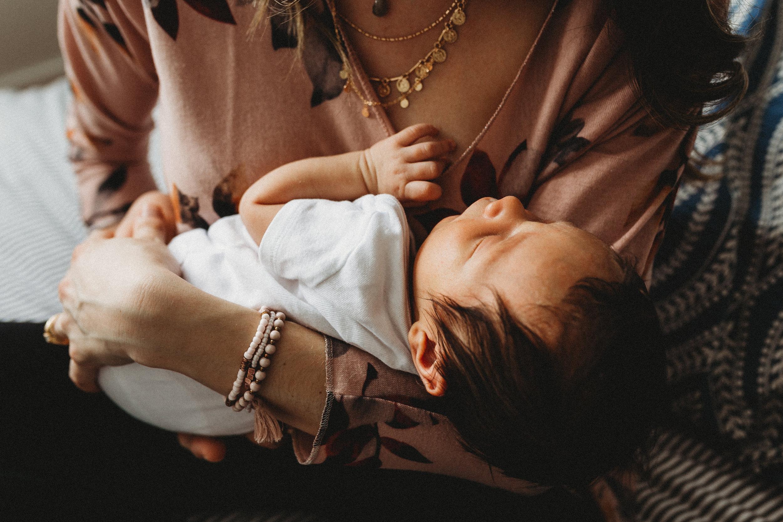 Baby_Roman-68.jpg