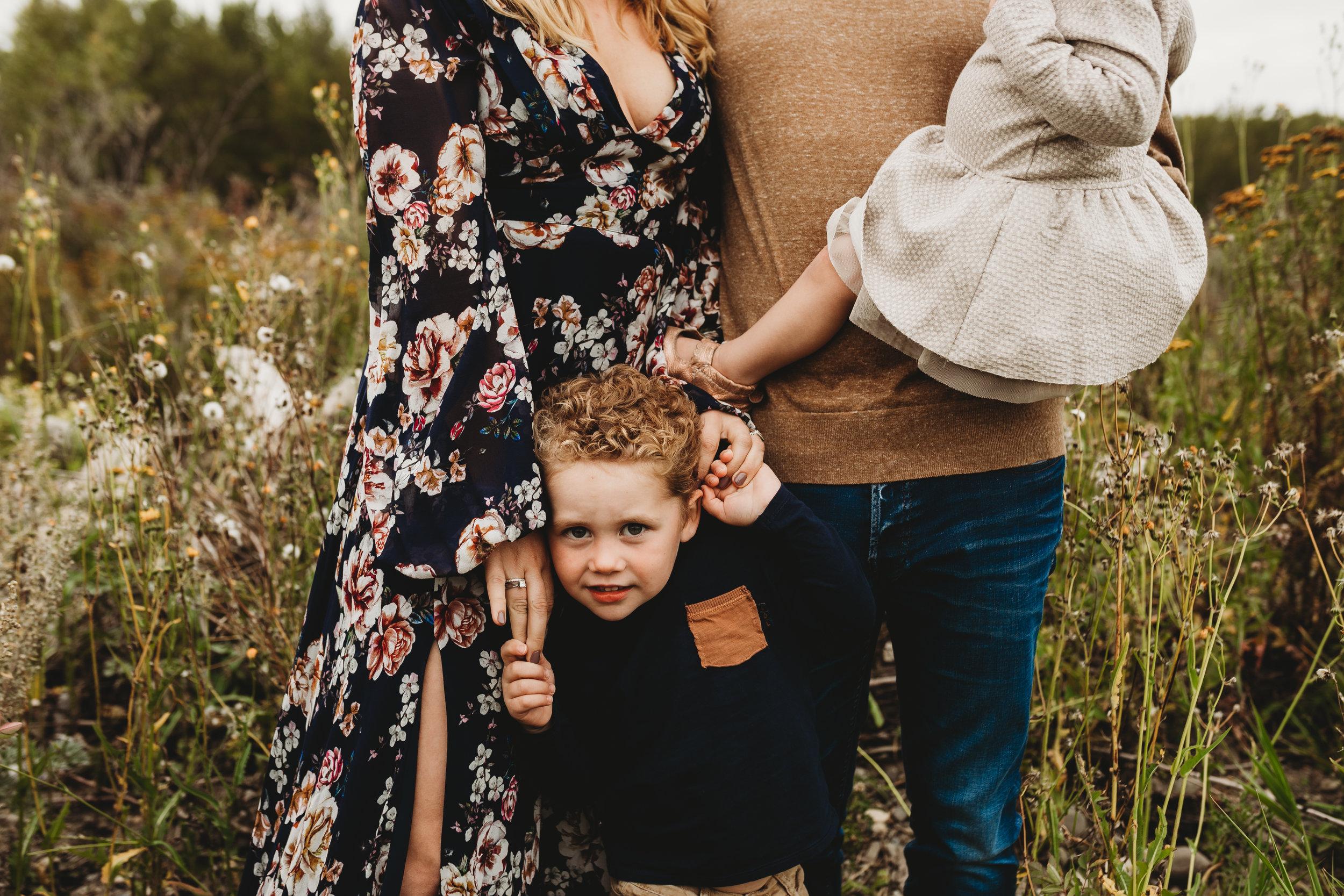 Verhelst_Family_2018-5.jpg