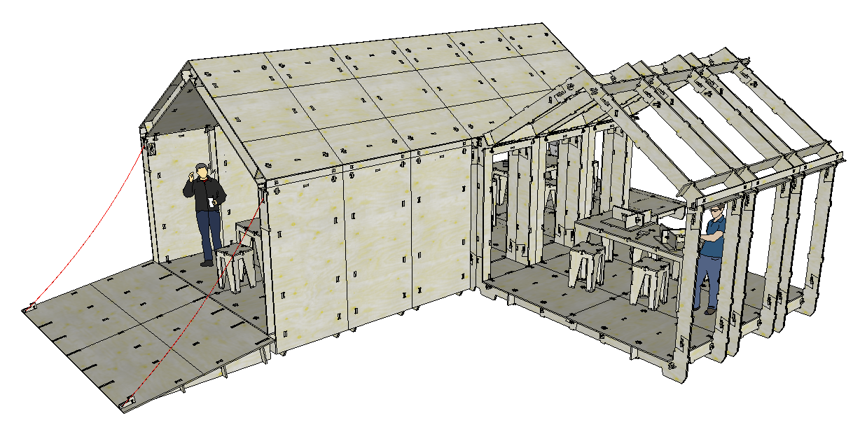 MF_Phase2_MH_9.8.13_-_SketchUp_Pro-4