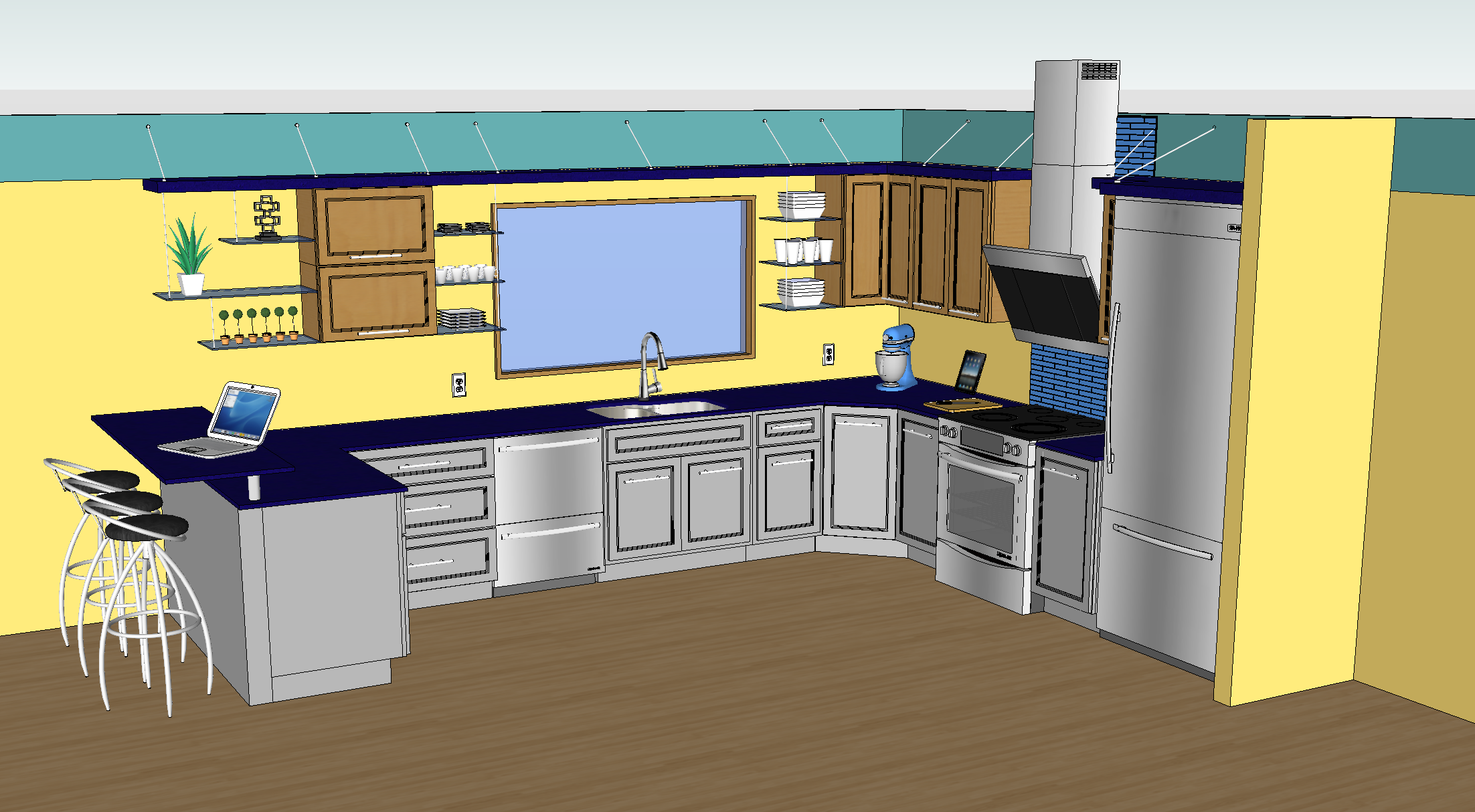 Kitchen_Plugin_Video_Model_1_-_SketchUp_Pro.png