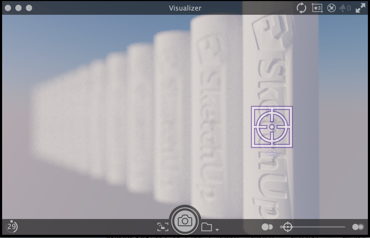 Visualizer_and_Untitled_-_SketchUp_Pro.png