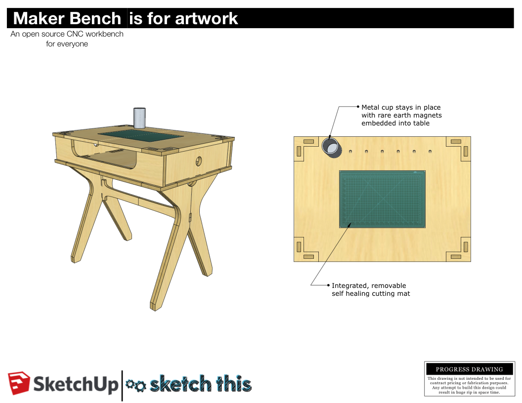 Maker Bench_11.png