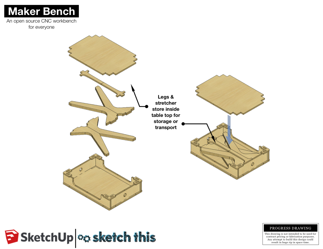 Maker Bench_06.png