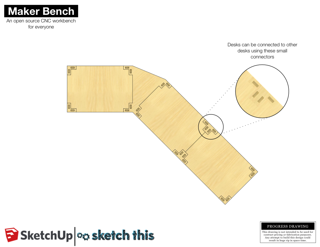 Maker Bench_07.png