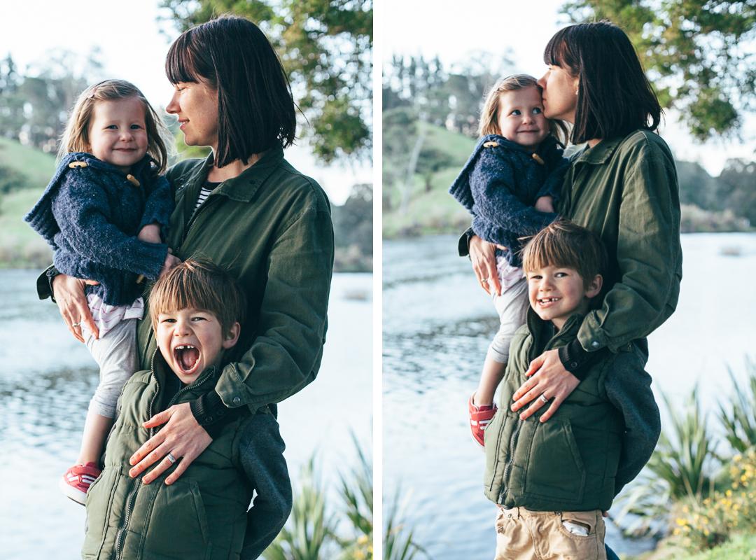 A Me& kids sep15.jpg