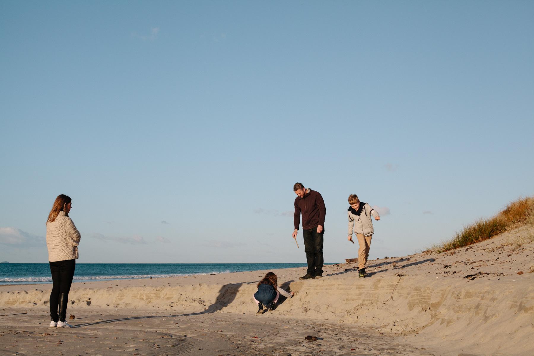 Lambert beach bl-4704.jpg