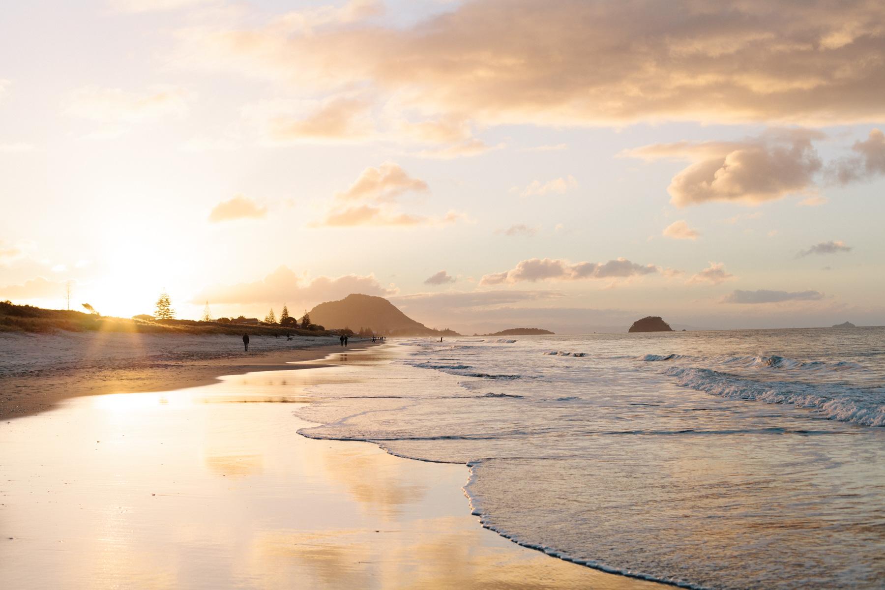 Lambert beach bl-4974.jpg