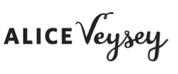 Alice Veysey signoff.png