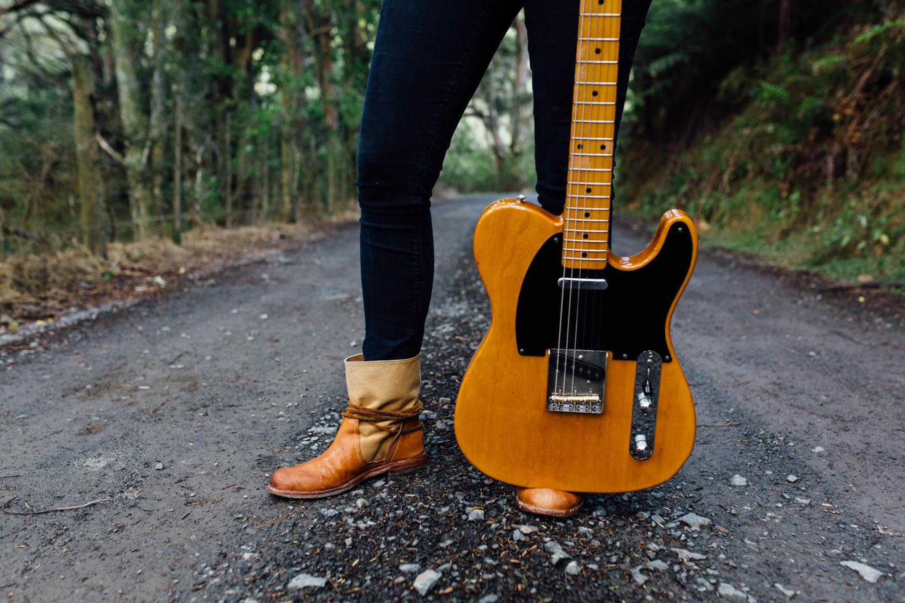 Erin Cole-Baker music-14.jpg