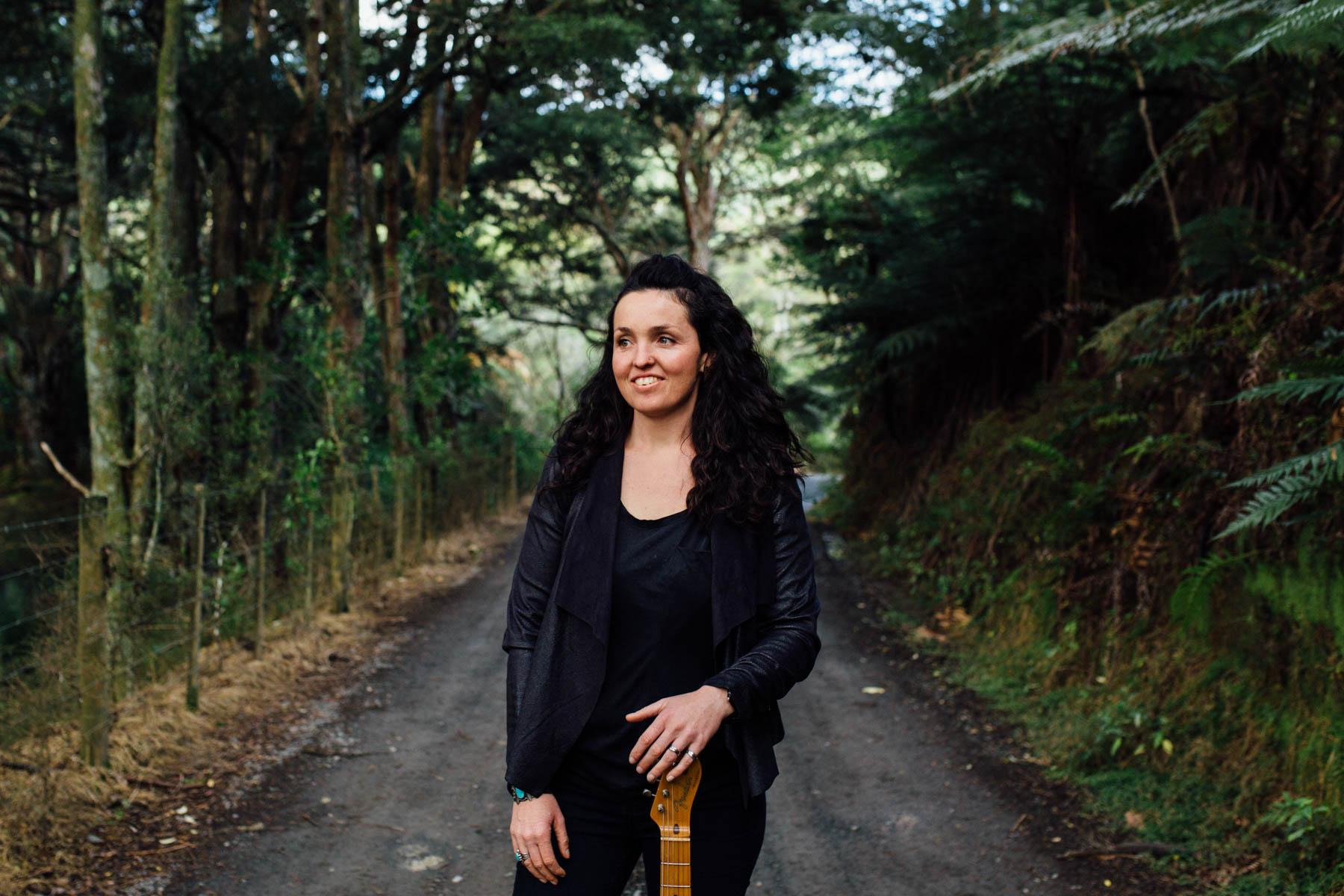 Erin Cole-Baker music-15.jpg