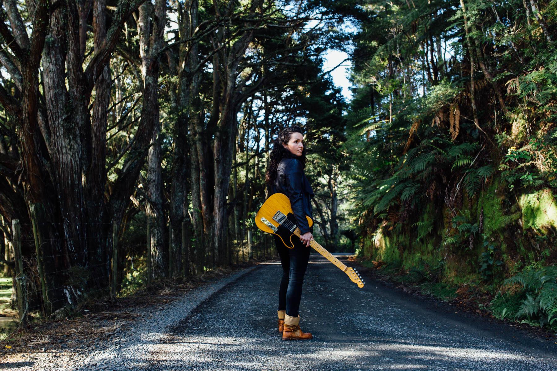 Erin Cole-Baker music-13.jpg
