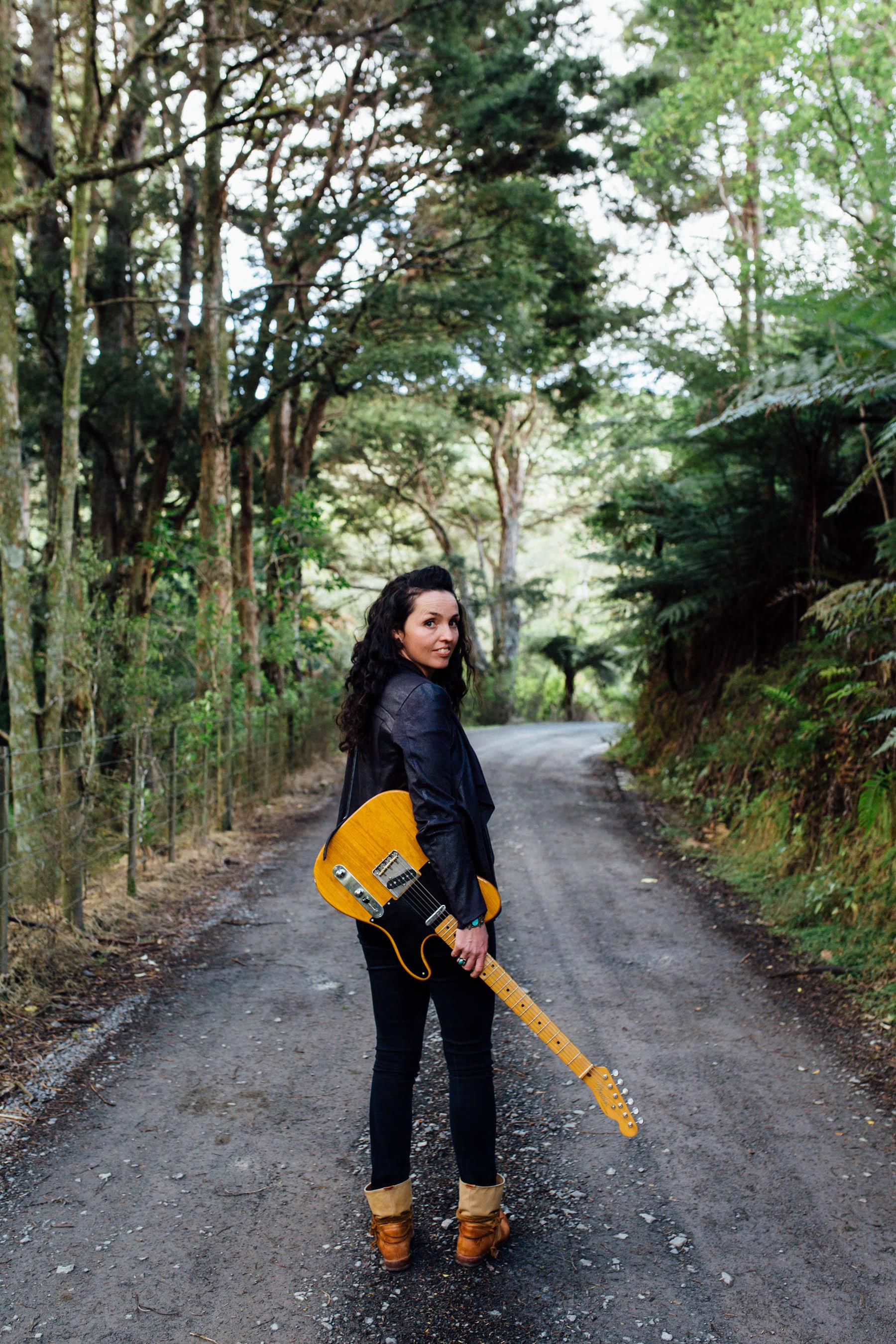 Erin Cole-Baker music-17.jpg