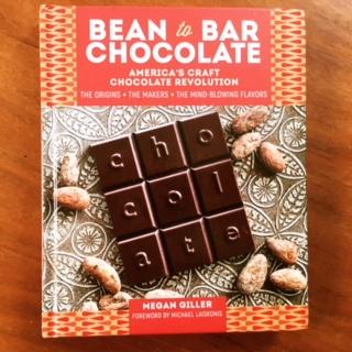 Badass Female Chocolate Makers