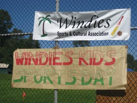 windies_sign.jpg