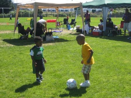 soccer 1v1.jpg