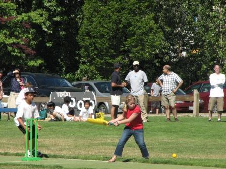 Rebecca batting.jpg