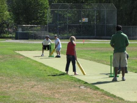 Andrew batting.jpg