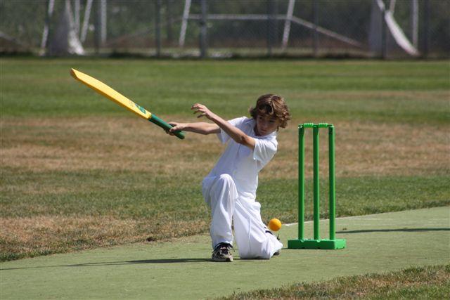 Alex batting 1 July 19.jpg