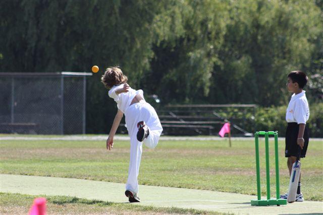 Alex bowling.jpg