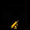 windies.png