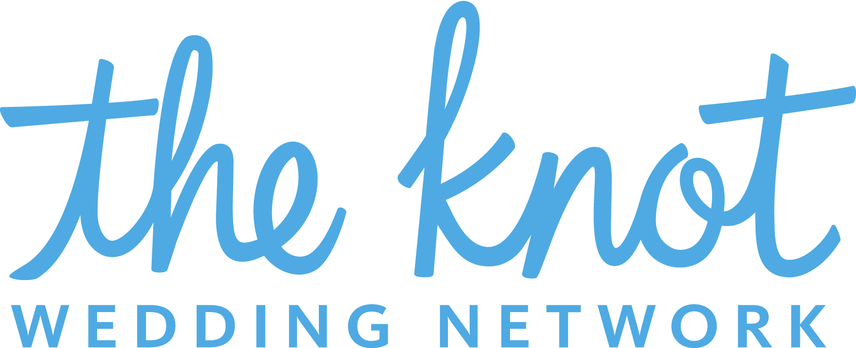 Knot_WeddingNetwork