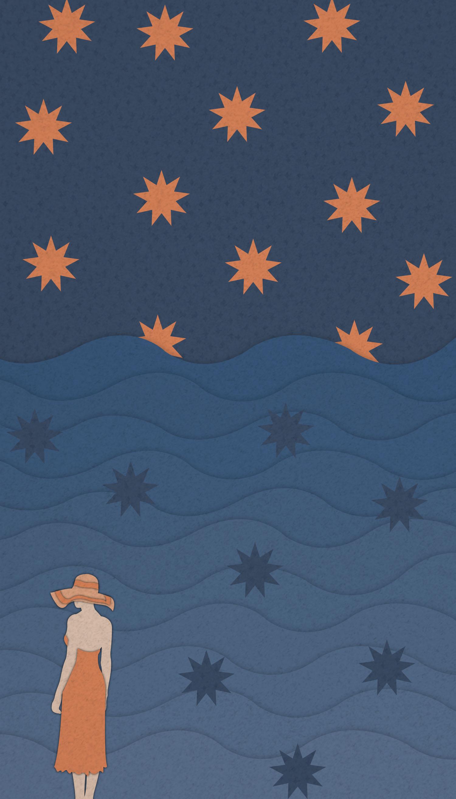 stars_backwards2.jpg