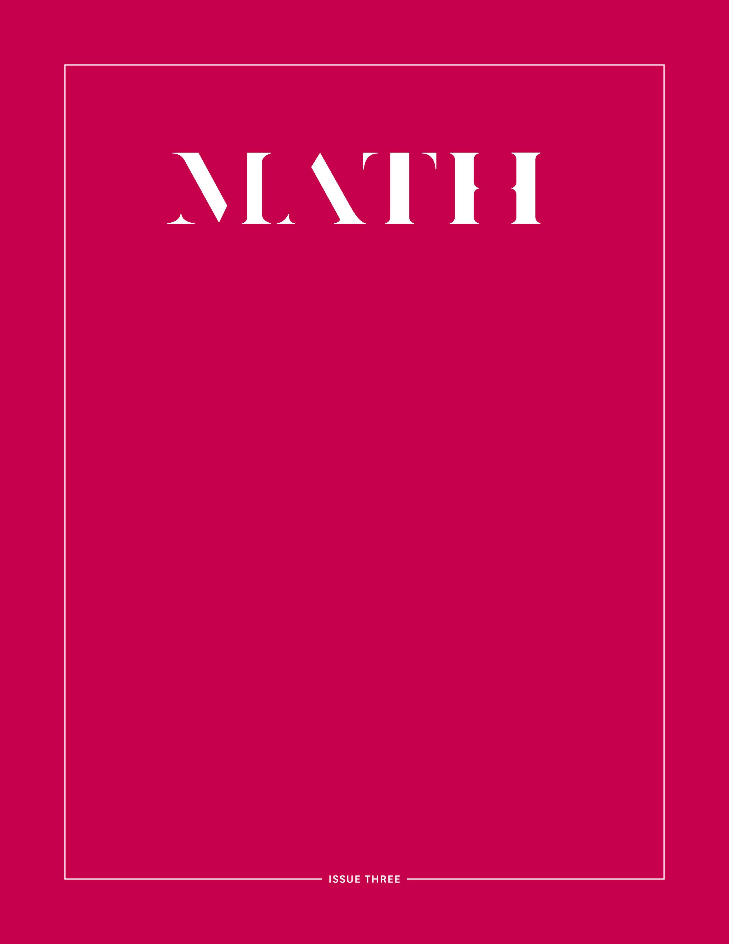 MathMagazineIssueThree.COLE.jpg