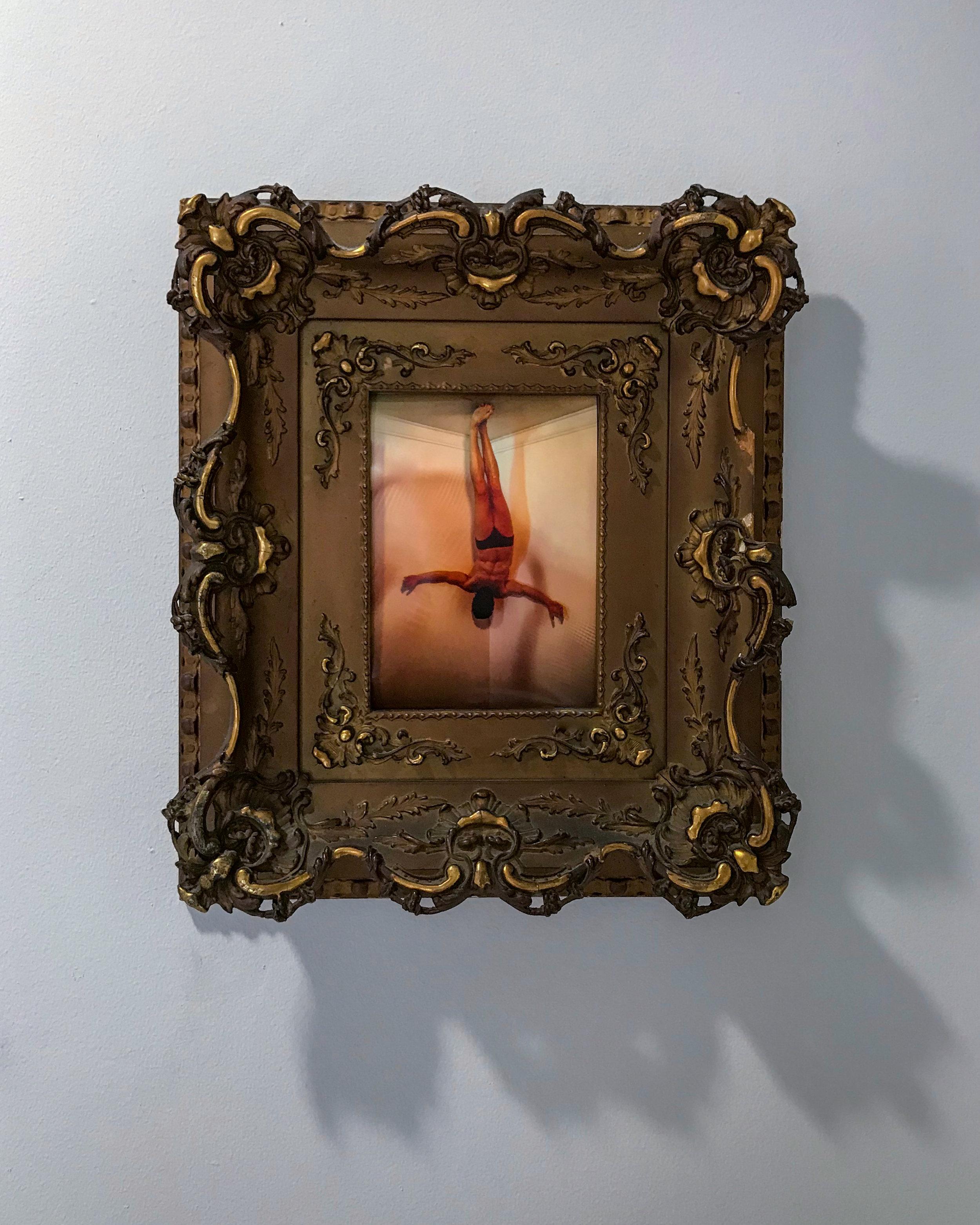QUickie exhibition-9546.jpg