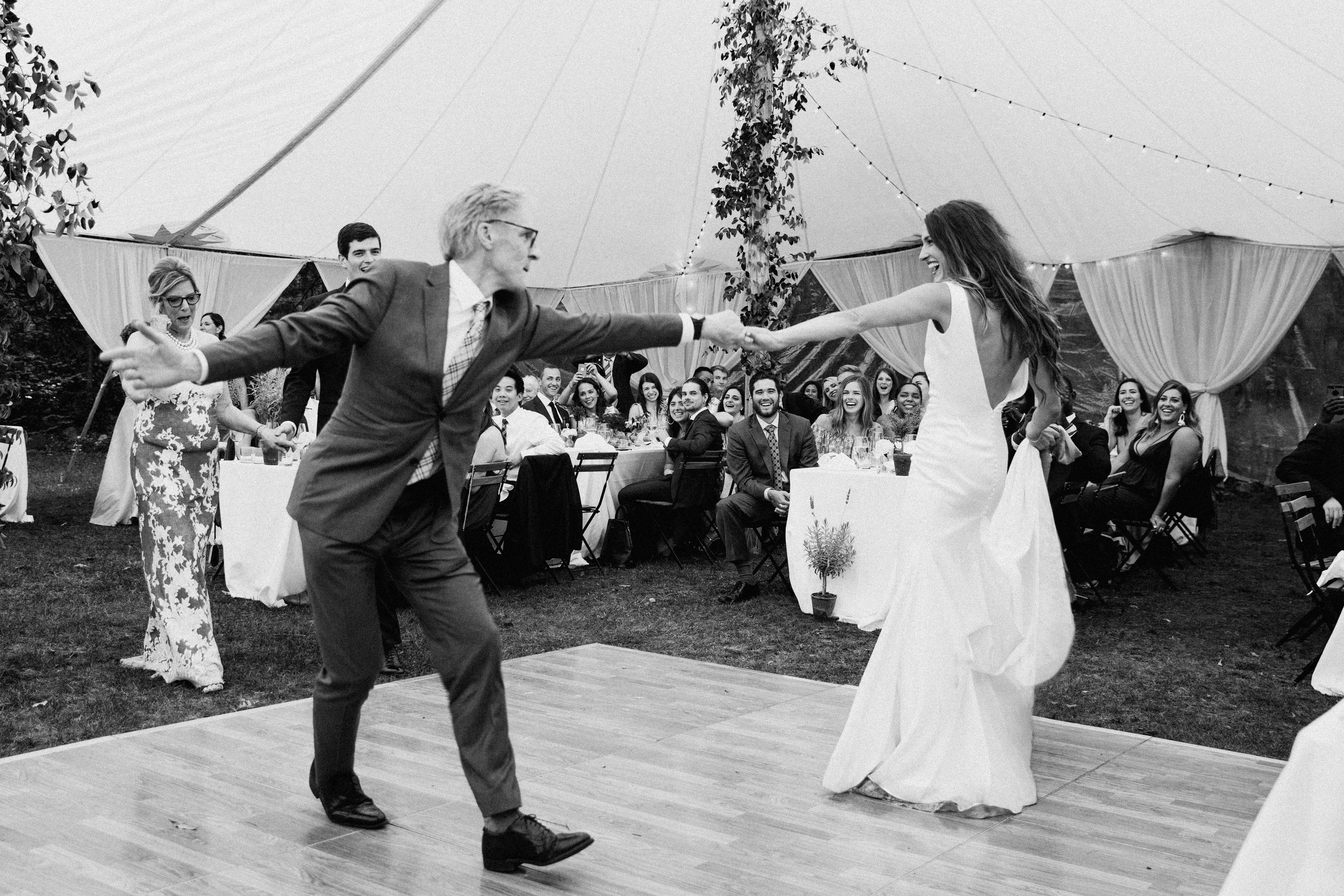 weddingport-30.jpg