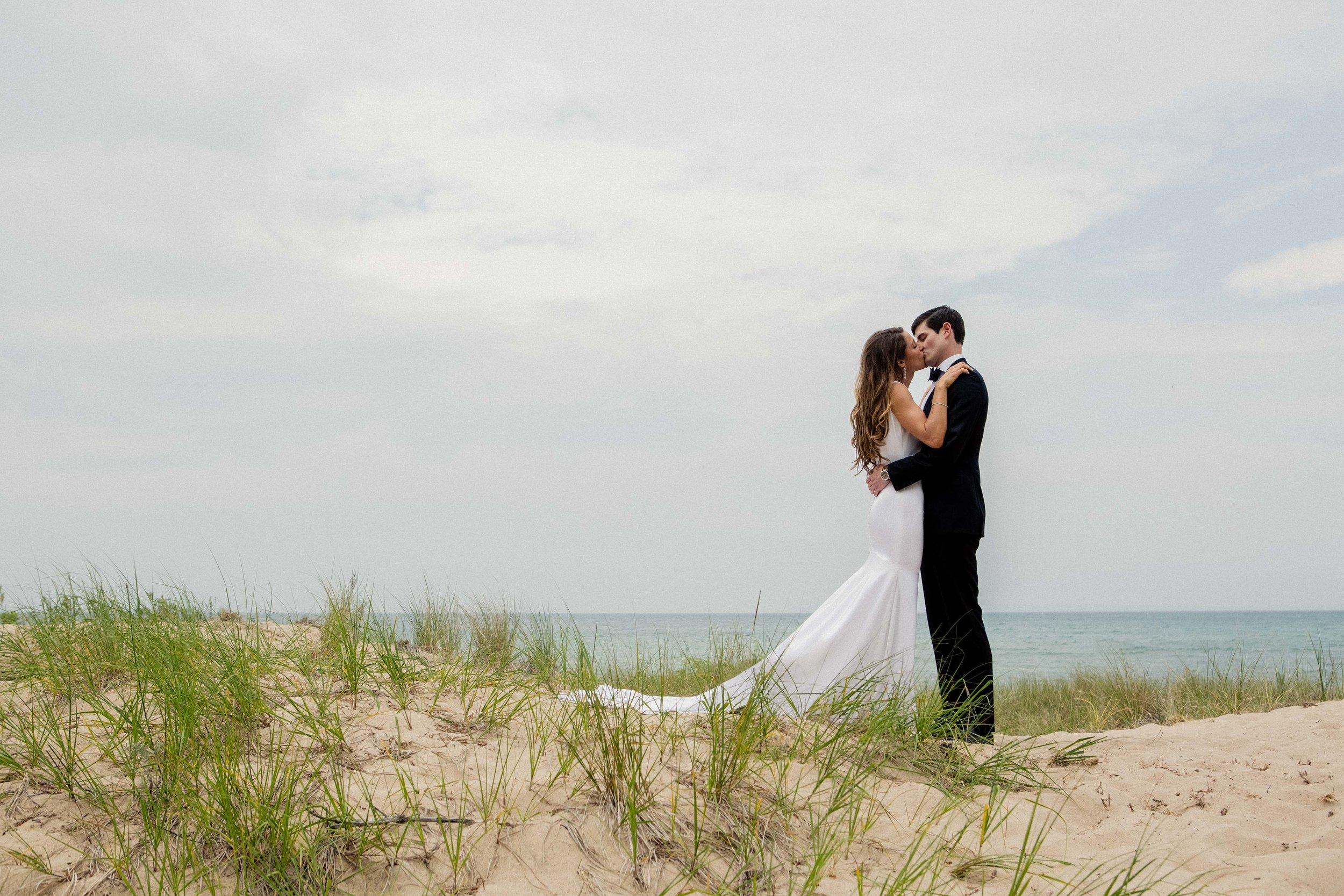 weddingport-32.jpg