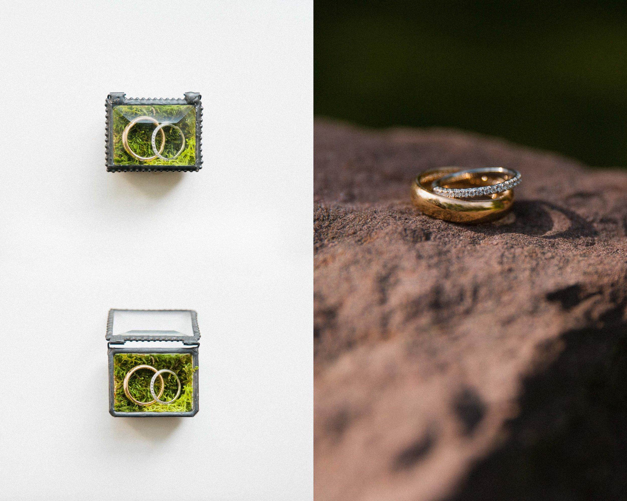 weddingport-36-2.jpg