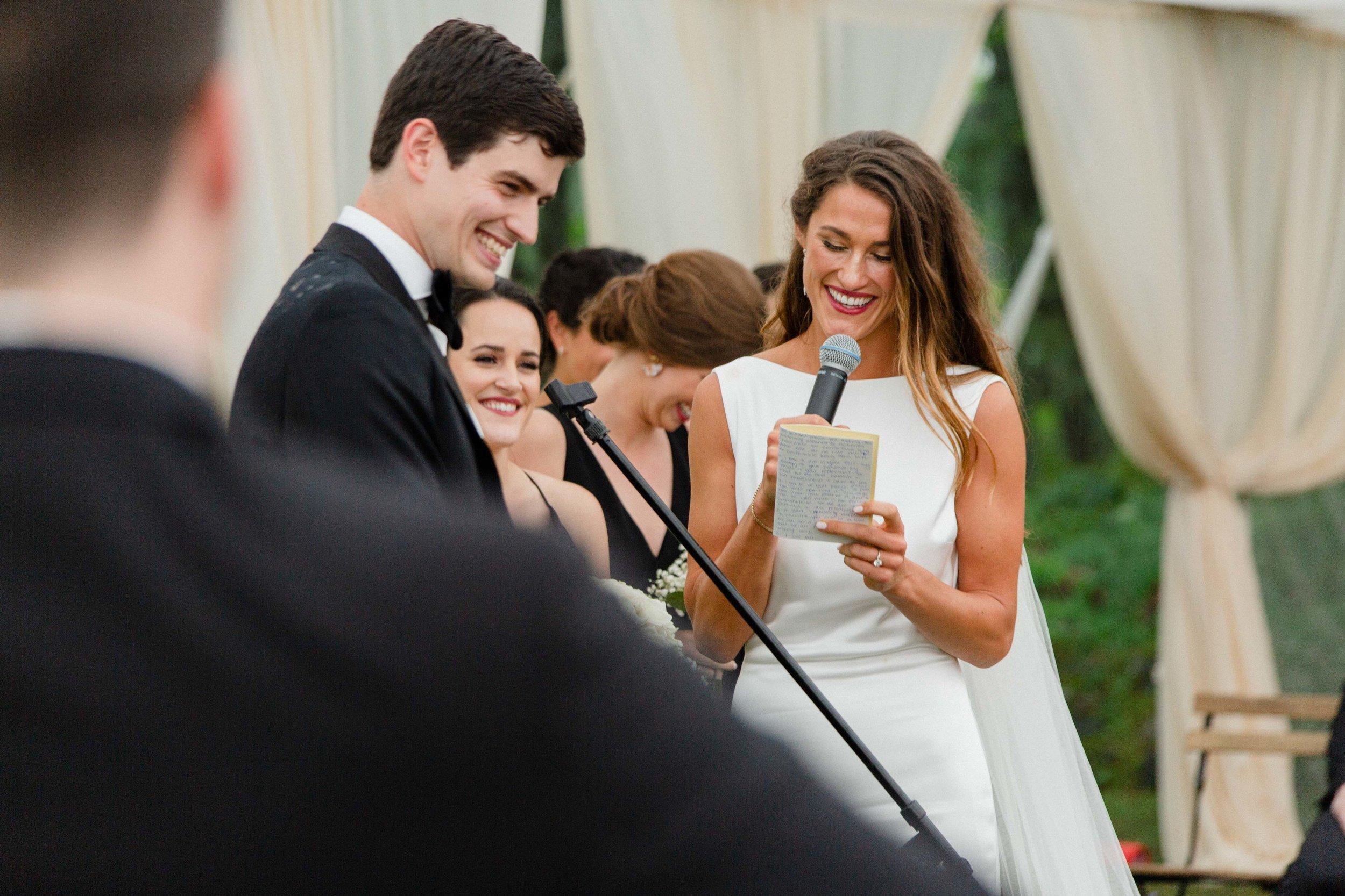 weddingport-36.jpg