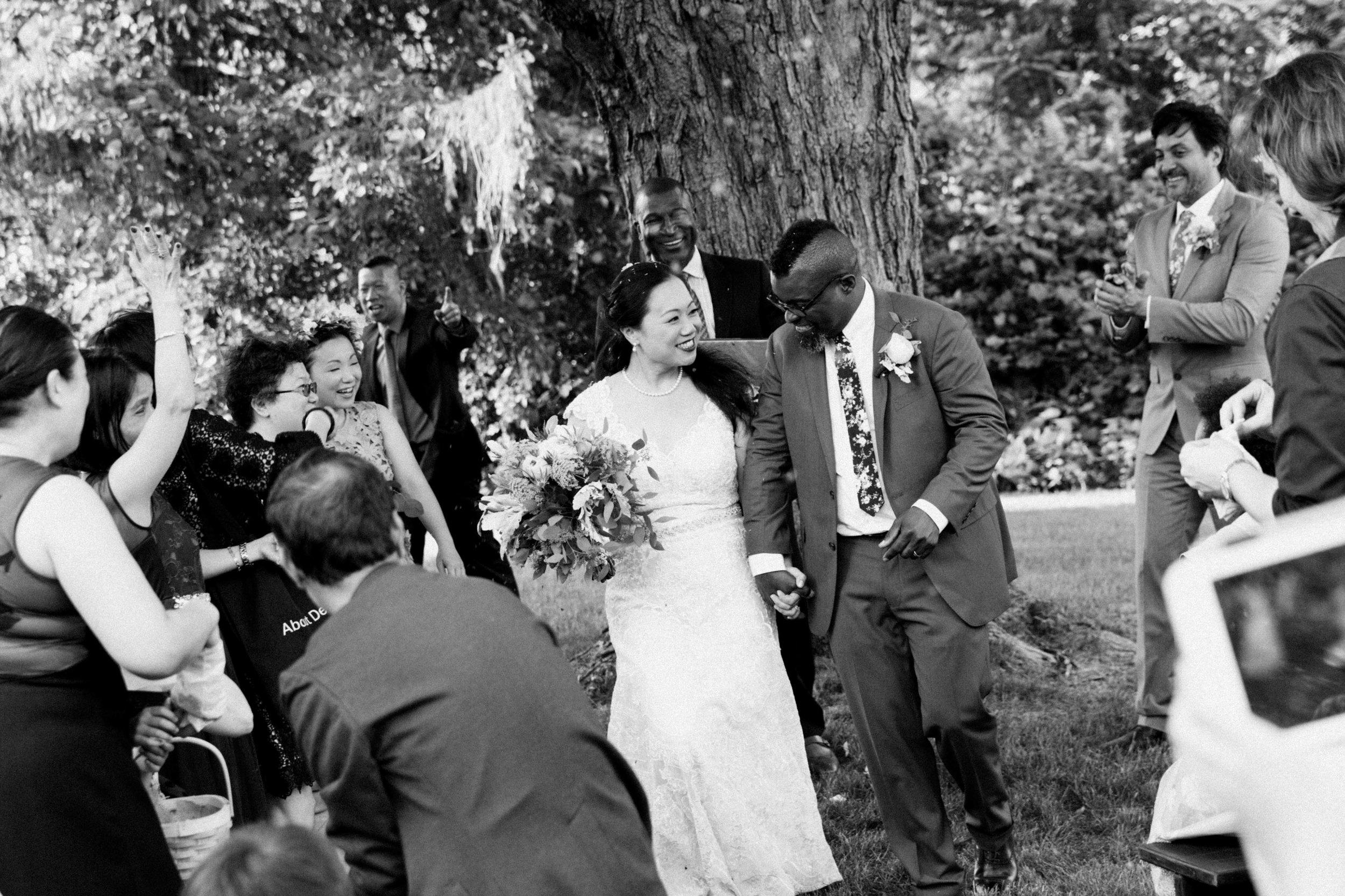 weddingport-37-2.jpg