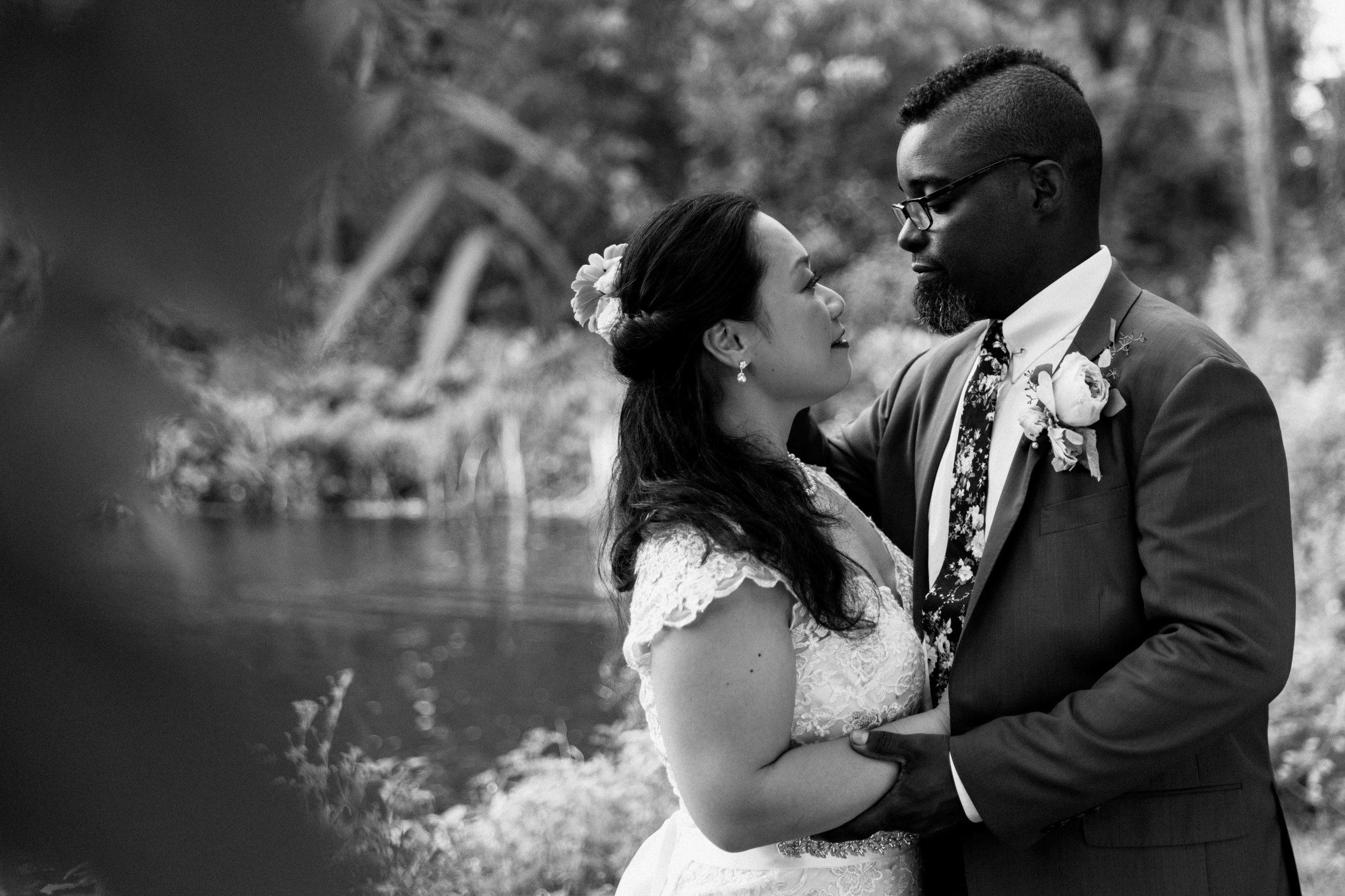 weddingport-39-2.jpg
