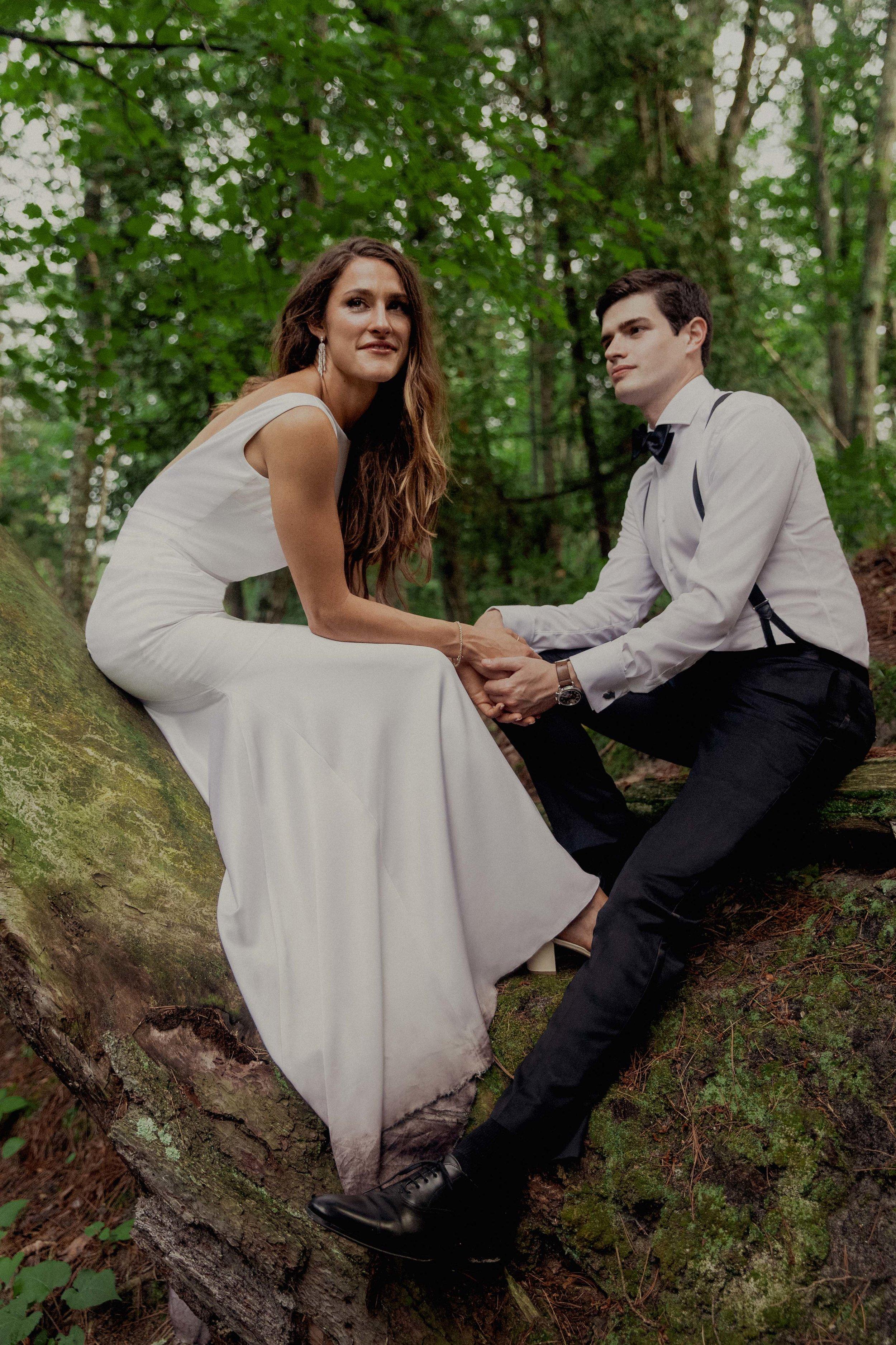 weddingport-41.jpg