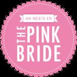 PinkBride-150x150-AsSeenIn.png