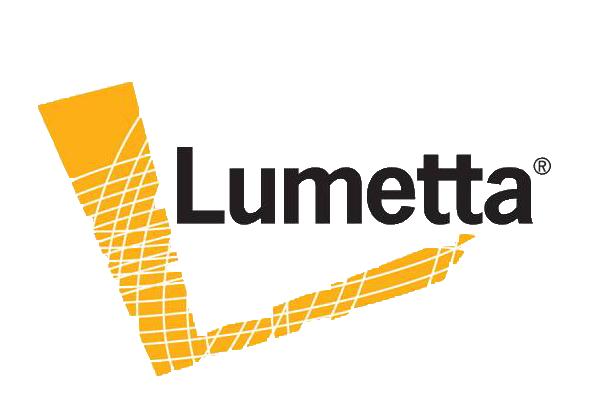 Lumetta Logo FIX.png