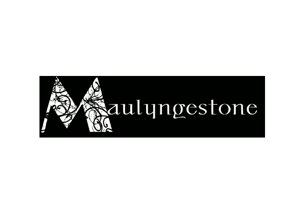 maulyngestone.png