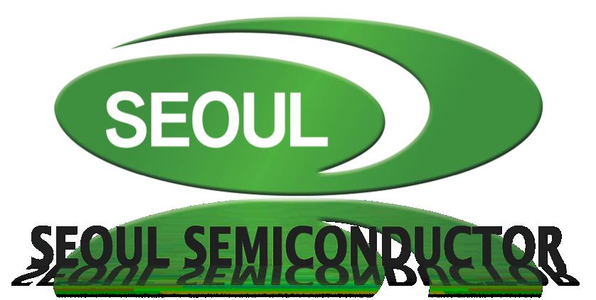 Seoul logo PNG.png