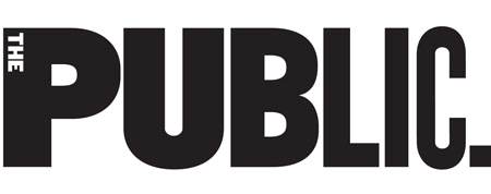 public_logo_transp.png