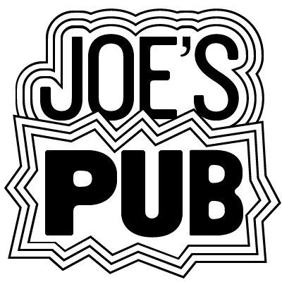 JoesPub.png