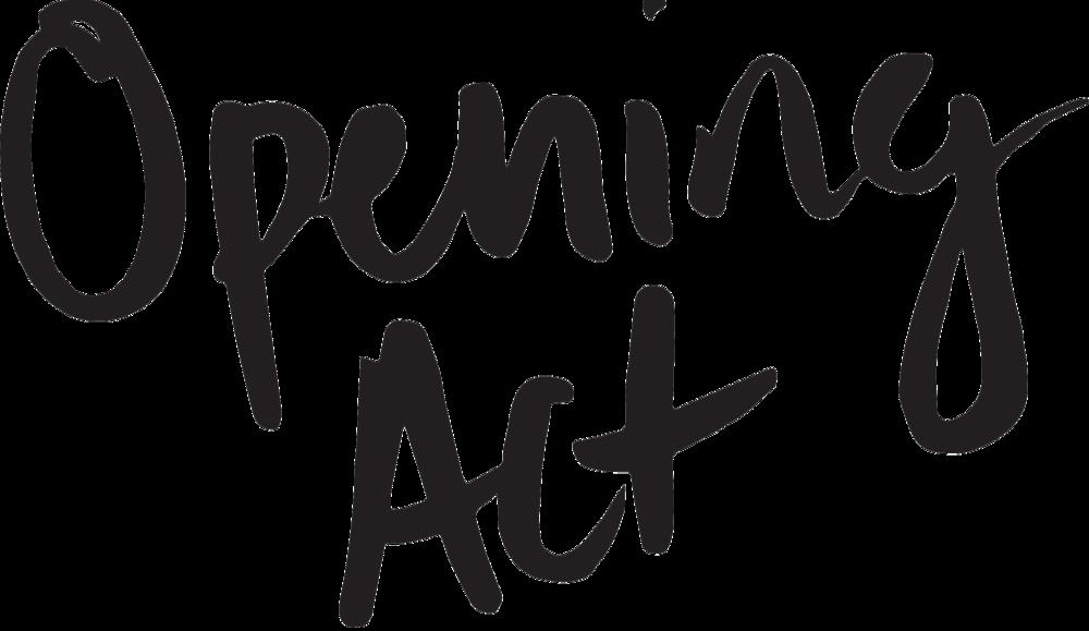 OpeningAct.png