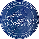 Southern_California_Bride_FEAUTRED_Badges_08 copy.png